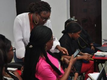 Digital Marketing Course with Jacbell Media