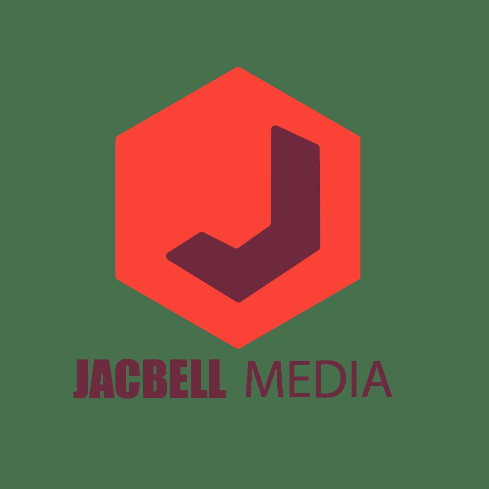 JACBELL MEDIA